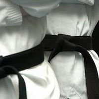 Competitive Edge Martial Arts Training Center