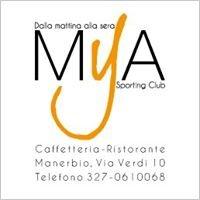 Mya Sporting Club
