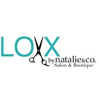 Loxx by Natalie & Co.