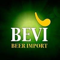 Bevì Import