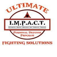 Ultimate Fighting Solutions, Inc.