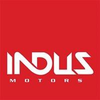 Indus Motors - Royal Platinum Dealer