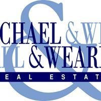 Michael & Wearne Real Estate Subiaco