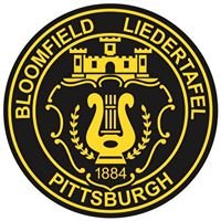 Bloomfield Liedertafel Singing Society