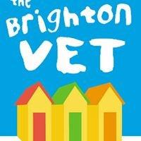 The Brighton Vet