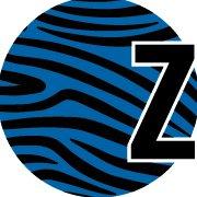 ZebraHost