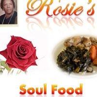 Rosie's Soul Food
