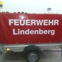 Freiwillige Feuerwehr Lindenberg der Stadt Buchloe e.V.