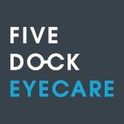 Five Dock Eyecare