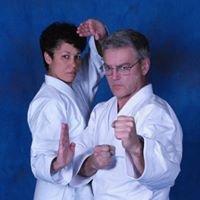 USA Karate Academy
