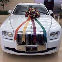 Oneworld Luxury AUTO Rental