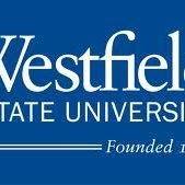 Westfield State University Army ROTC Alumni