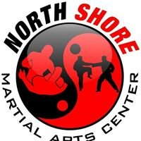 North Shore Martial Arts Center