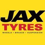 JAX Tyres Ballarat