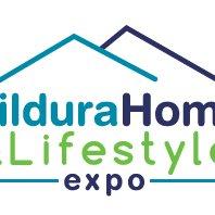 Mildura Home & Lifestyle Expo