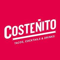 Costeñito Puebla