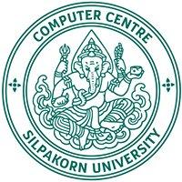 SU Computer Centre