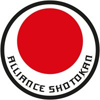 Alliance Shotokan Karate Club