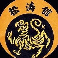 Laurel Shotokan Karate Center