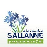 Alexandre Sallanne