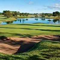 The Pines Golf Course Sanctuary Cove