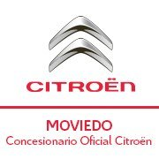 Moviedo Citröen