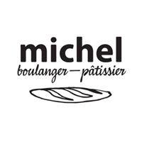 Boulangerie Michel
