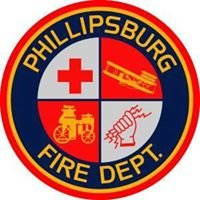 Phillipsburg Fire Department