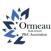 Ormeau State School Parents and Citizens Association - P&C