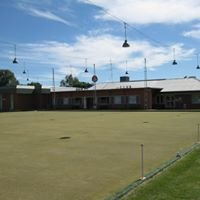 Henty Community Club Ltd