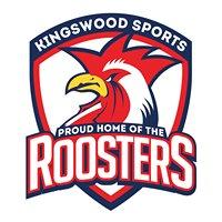 Kingswood Sports Club