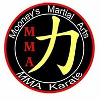 Mooney's  Martial Arts