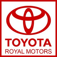 Toyota Royal Motors