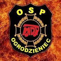 MDP OSP Ogrodzieniec