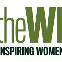 North Yorkshire West Federation Women's Institute