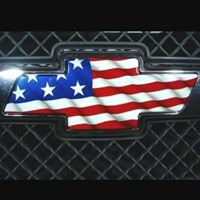 Daniels Chevrolet,Buick,Pontiac,GMC Trucks Inc.