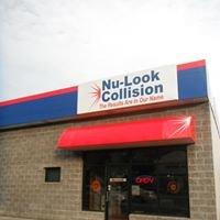 Nu-Look Collision & Towing