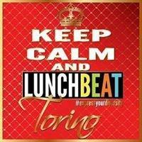 Lunch Beat Italia