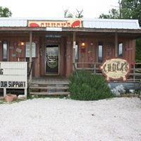 tk s grill on the green silsbee united states