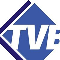 TVB GmbH