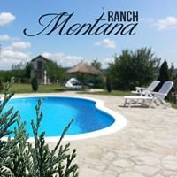 Ranch MONTANA