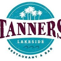 Tanners Lakeside