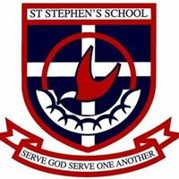 St Stephens School Tapping