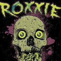 Roxxie Music AB