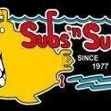 Subs 'n Such