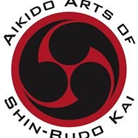 Aikido Arts of Shin Budo Kai Inc