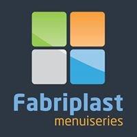 Fabriplast Menuiseries