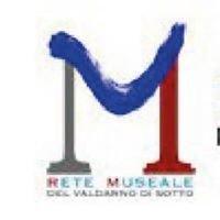 Valdarno Musei