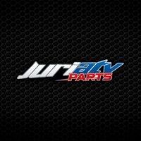 Juri ATV Parts