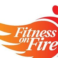 Fitness on Fire - Personal Training